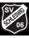 Schleswig 06