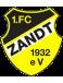 1.FC Zandt