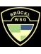 WSG Brückl