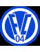 FC Verden 04