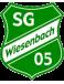SG 05 Wiesenbach