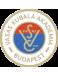 Kubala Akadémia (Vasas U19)