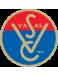 Vasas SC U19