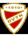 Diósgyőri VTK U19