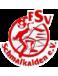 FSV Schmalkalden