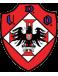 UD Oliveirense U19