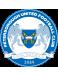 Peterborough United U18