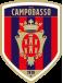 SSD Città di Campobasso