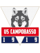US Campobasso 1919