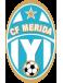 Mérida FC