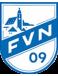 FV 09 Nürtingen