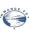 Hwange FC