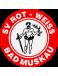SV Rot-Weiß Bad Muskau