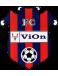 FC Zlate Moravce U19