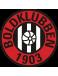 Boldklubben 1903