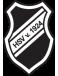 Heikendorfer SV U19