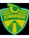 Deportivo Xinabajul