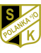 SK Polanka