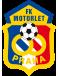 FK Motorlet Prague