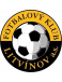 FK Litvinov
