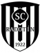 Radotinsky SK