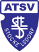 ATSV Stockelsdorf