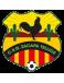 Deportivo Zacapa Tellioz