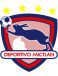 Deportivo Mictlán