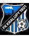 FK Kaucuk Kralupy nad Vltavou