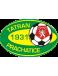 Tatran Prachatice