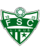FSC Libus