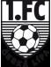 1. FC Ceska Lipa