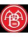 Aalborg BK Juventude