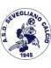 ASD Sevegliano Fauglis