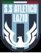 SS Atletico Lazio