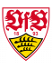 VfB Stuttgart Youth