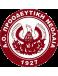 Proodeftiki Neolea U19