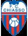 FC Chiasso II