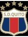 Deportivo Quito B