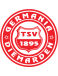 TSV Diemarden