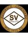 SV Germania Hetzwege