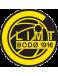FK Bodö/Glimt Jugend