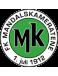 FK Mandalskameratene U19