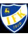 IFK Mariehamn U19