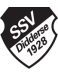 SSV Didderse