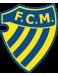 FC Marbach