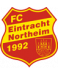 FC Eintracht Northeim II