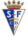 San Fernando CD Youth