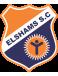 El Shams