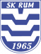 SPG SK Rum/Innsbrucker AC